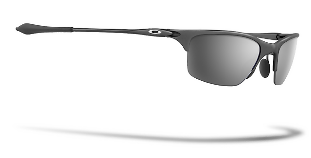 oakley half wire 2.0 sunglasses