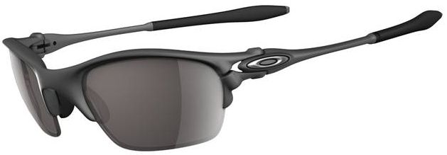 Oakley Sunglasses Metal