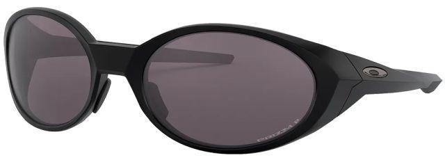 947f28f6d0 Eye Jacket Redux