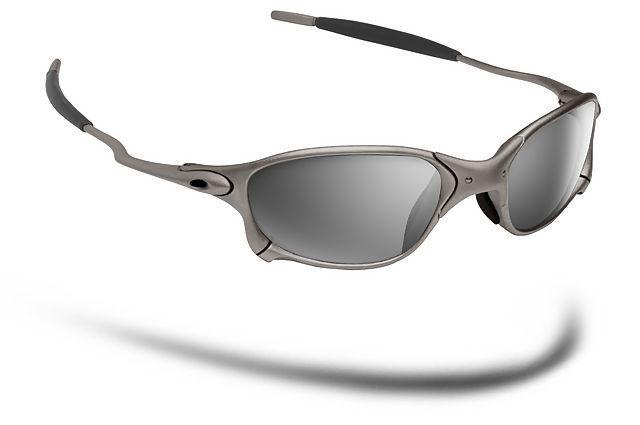 Oakley Metal Frame Sunglasses « One More Soul