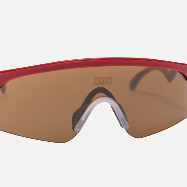 e2875dbf44 https   kith.com collections kith-eea-capsule products kith-x-oakley -razorblade-sunglasses-red